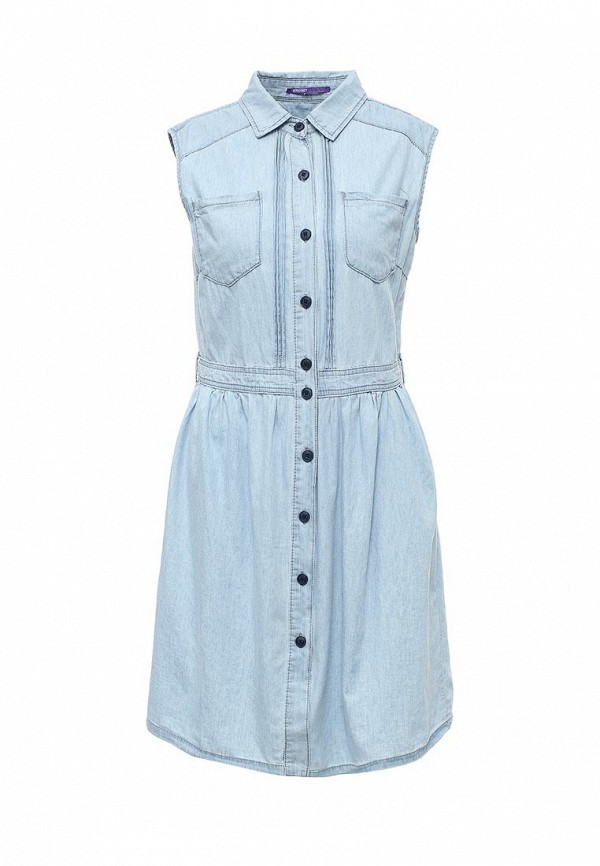 Платье Vis-a-Vis Vis-a-Vis VI003EWSXD93 платье vis a vis vis a vis vi003ewsxe12