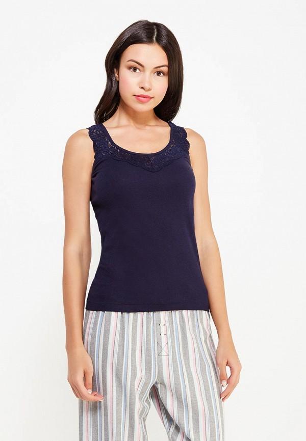 Фото Рубашка домашняя Vis-a-Vis. Купить с доставкой