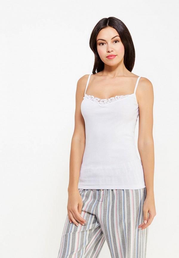 цена Рубашка домашняя Vis-a-Vis Vis-a-Vis VI003EWUTU82 онлайн в 2017 году