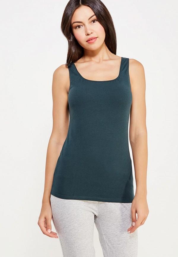 Рубашка домашняя Vis-a-Vis Vis-a-Vis VI003EWUTU85 it8712f a hxs