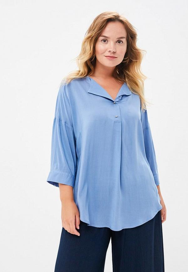 Блуза Vis-a-Vis Vis-a-Vis VI003EWWHL29 блуза vis a vis vis a vis vi003ewwhl34