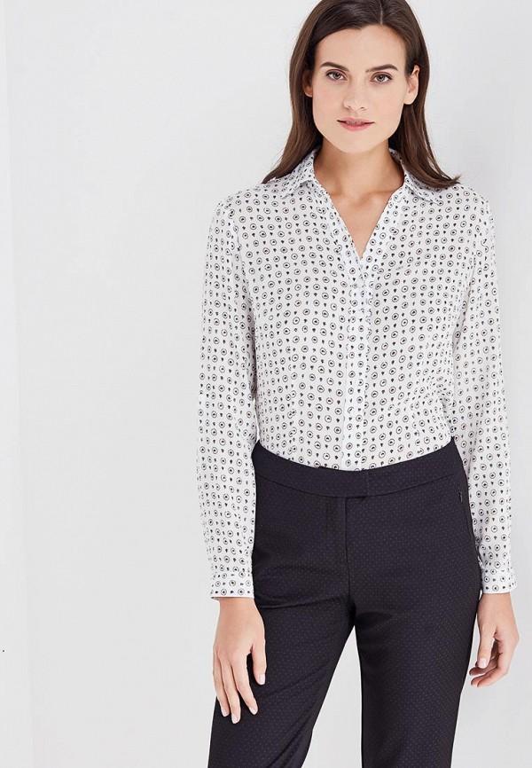 Блуза Vis-a-Vis Vis-a-Vis VI003EWWHL47 блуза vis a vis vis a vis vi003ewxpt29