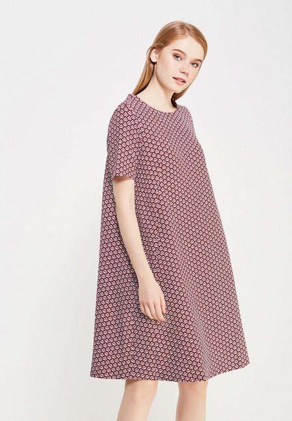 Платье Vis-a-Vis Vis-a-Vis VI003EWWHM46 платье vis a vis vis a vis vi003ewwhm62