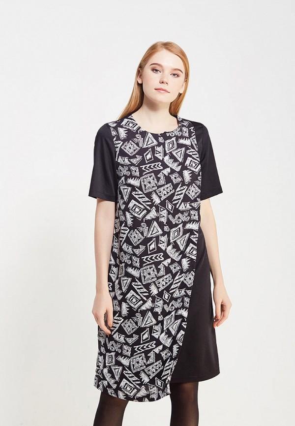 Платье Vis-a-Vis Vis-a-Vis VI003EWWHM47 платье vis a vis vis a vis vi003ewwhm62