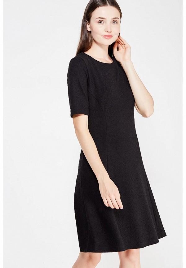 Платье Vis-a-Vis Vis-a-Vis VI003EWWHM53 платье vis a vis vis a vis vi003ewxpt62