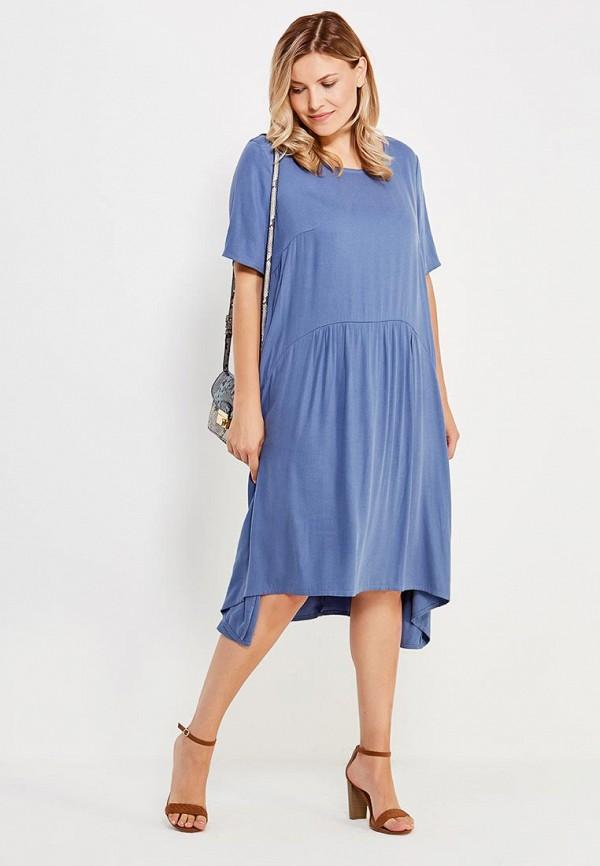 Платье Vis-a-Vis Vis-a-Vis VI003EWWHM54 платье vis a vis vis a vis vi003ewxpt62