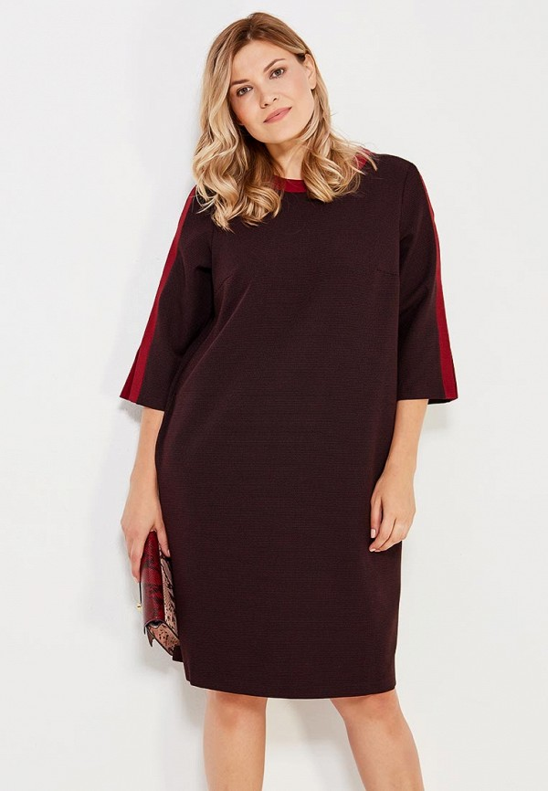 Платье Vis-a-Vis Vis-a-Vis VI003EWWHM56 платье vis a vis vis a vis vi003ewxpt62