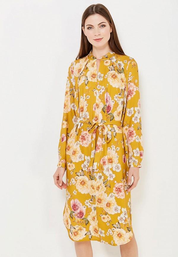 Платье Vis-a-Vis Vis-a-Vis VI003EWWHM60 платье vis a vis vis a vis vi003ewxpt62