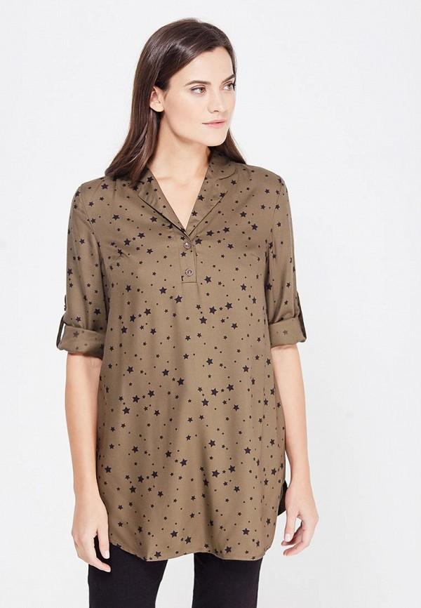 Блуза Vis-a-Vis Vis-a-Vis VI003EWXPT29 блуза vis a vis vis a vis vi003ewxpt29