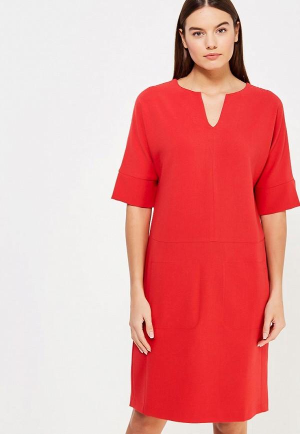 Платье Vis-a-Vis Vis-a-Vis VI003EWXPT61 платье vis a vis vis a vis vi003ewxpt62