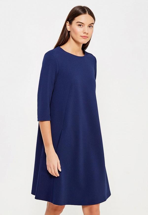 Платье Vis-a-Vis Vis-a-Vis VI003EWXPT62 платье vis a vis vis a vis vi003ewxpt62