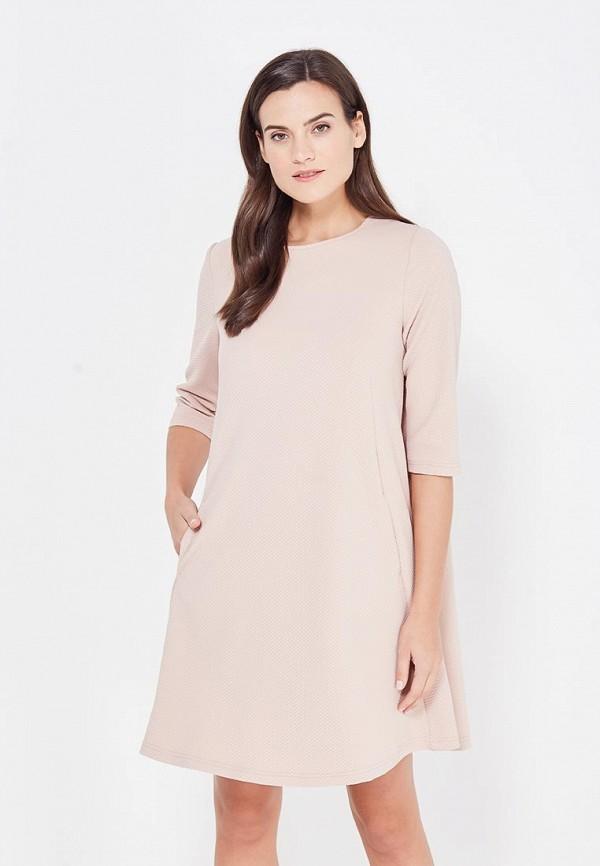Платье Vis-a-Vis Vis-a-Vis VI003EWXPT63 платье vis a vis vis a vis vi003ewxpt62