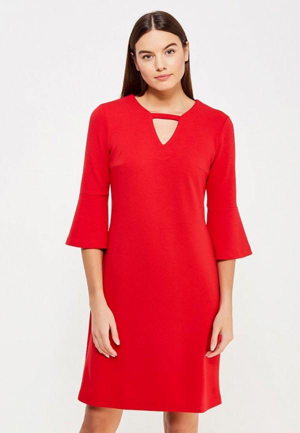 Платье Vis-a-Vis Vis-a-Vis VI003EWXPT67 платье vis a vis vis a vis vi003ewwhm62