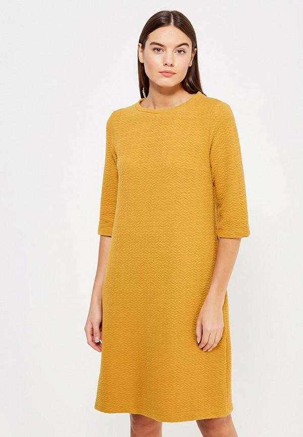 Платье Vis-a-Vis Vis-a-Vis VI003EWXPT69 платье vis a vis vis a vis vi003ewwhm62