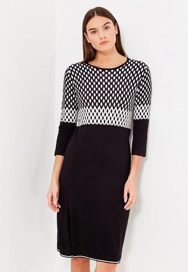 Платье Vis-a-Vis Vis-a-Vis VI003EWXPT72 платье vis a vis vis a vis vi003ewxpt62