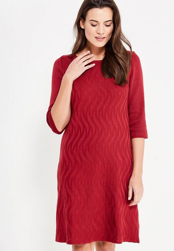 Платье Vis-a-Vis Vis-a-Vis VI003EWXPT74 платье vis a vis vis a vis vi003ewwhm62