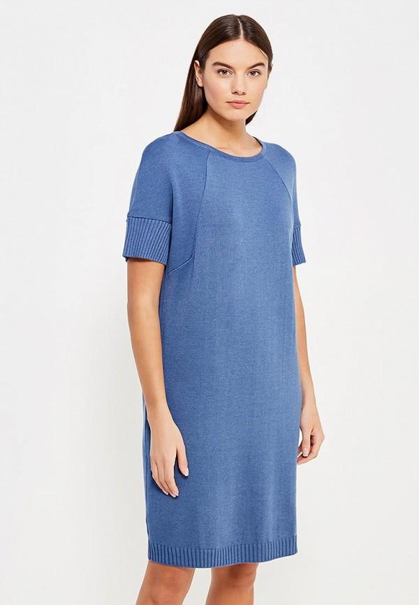 Платье Vis-a-Vis Vis-a-Vis VI003EWXPT76 платье vis a vis vis a vis vi003ewwhm62