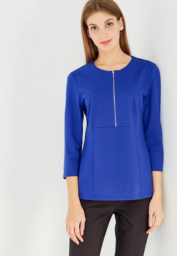 Блуза Vis-a-Vis Vis-a-Vis VI003EWYEG22 блуза vis a vis vis a vis vi003ewxpt29