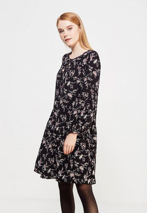 Платье Vis-a-Vis Vis-a-Vis VI003EWYEH33 платье vis a vis vis a vis vi003ewwhm62