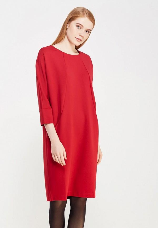 Платье Vis-a-Vis Vis-a-Vis VI003EWYEH41 платье vis a vis vis a vis vi003ewwhm62