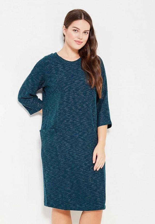 Платье Vis-a-Vis Vis-a-Vis VI003EWYEH47 платье vis a vis vis a vis vi003ewsxe12