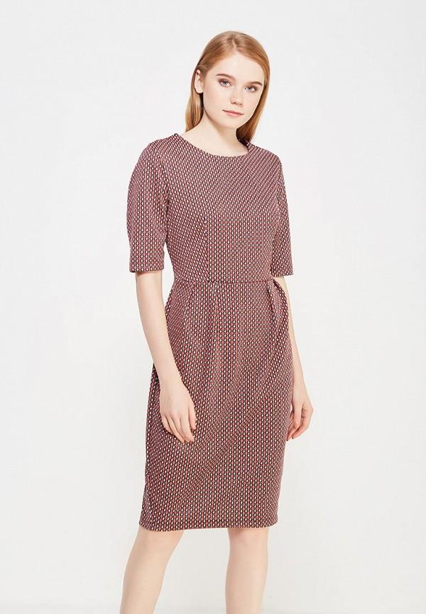 Платье Vis-a-Vis Vis-a-Vis VI003EWYEH50 платье vis a vis vis a vis vi003ewsxe12