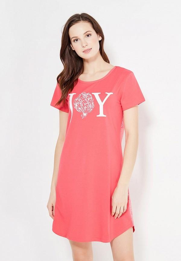 Платье домашнее Vis-a-Vis Vis-a-Vis VI003EWYEH52 платье vis a vis vis a vis vi003ewsxe12