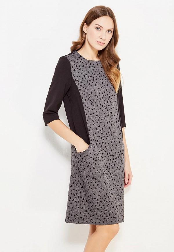 Платье Vis-a-Vis Vis-a-Vis VI003EWYOX28 платье vis a vis vis a vis vi003ewwhm62