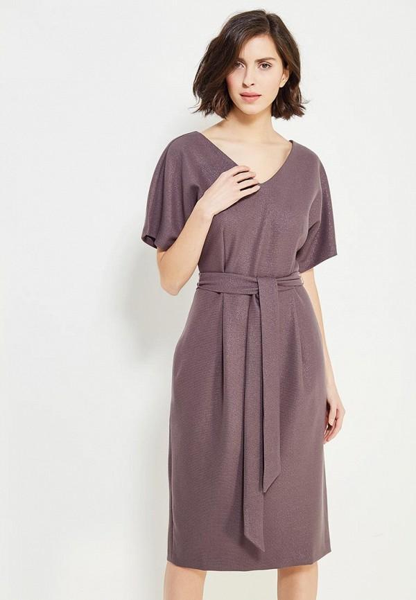 Платье Vis-a-Vis Vis-a-Vis VI003EWZAE29 платье vis a vis vis a vis vi003ewxpt62
