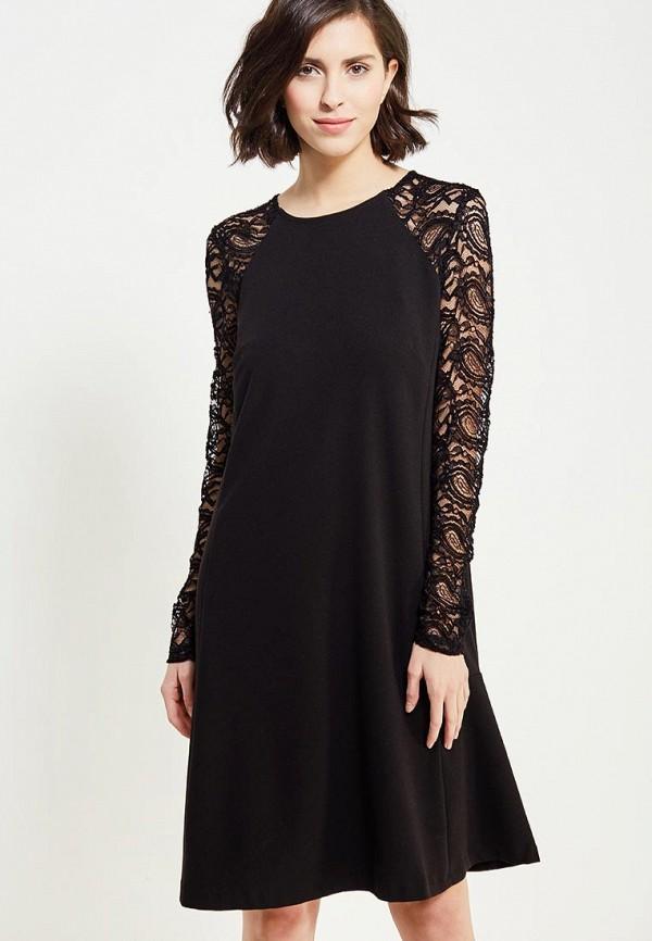 Платье Vis-a-Vis Vis-a-Vis VI003EWZAE30 платье vis a vis vis a vis vi003ewxpt62