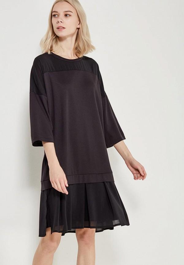 все цены на Платье Vis-a-Vis Vis-a-Vis VI003EWZVE47 в интернете