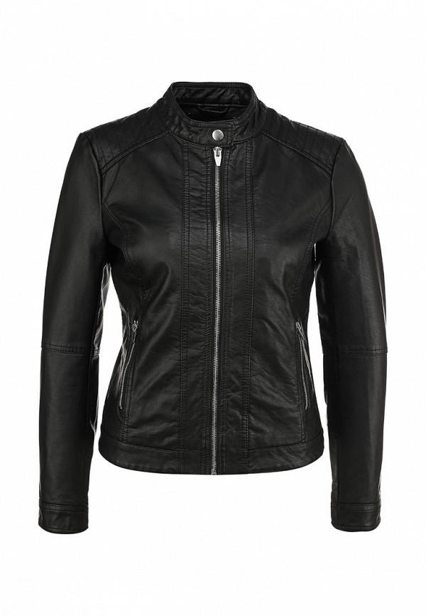 Женская одежда кожанные куртки