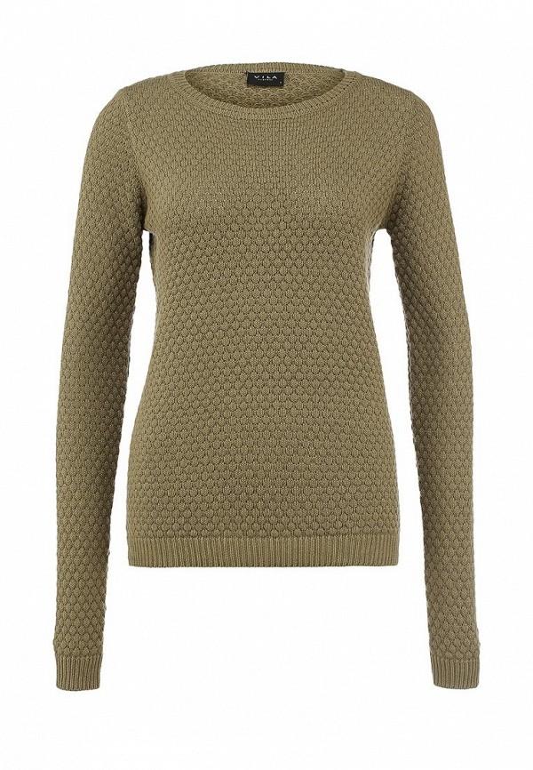 Пуловер Vila 14022923