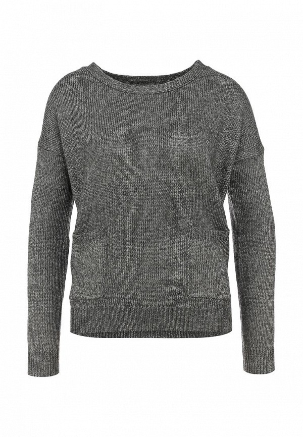 Пуловер Vila 14029028
