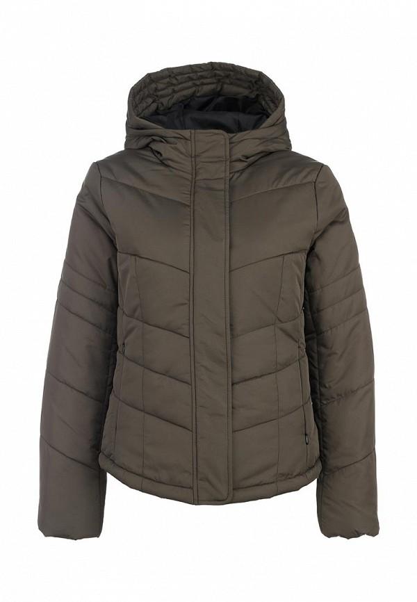 Куртка утепленная Vila