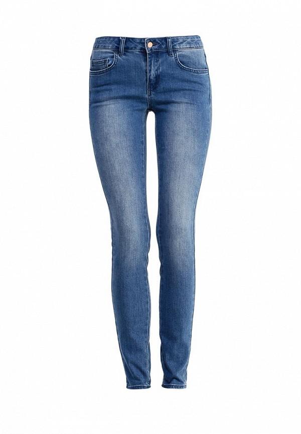 Зауженные джинсы Vila 14033760