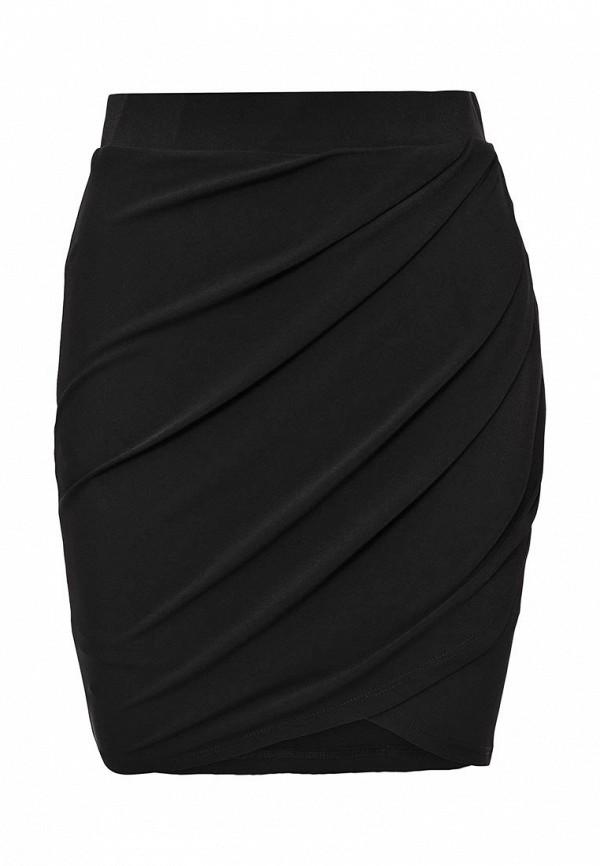 Узкая юбка Vila 14035011