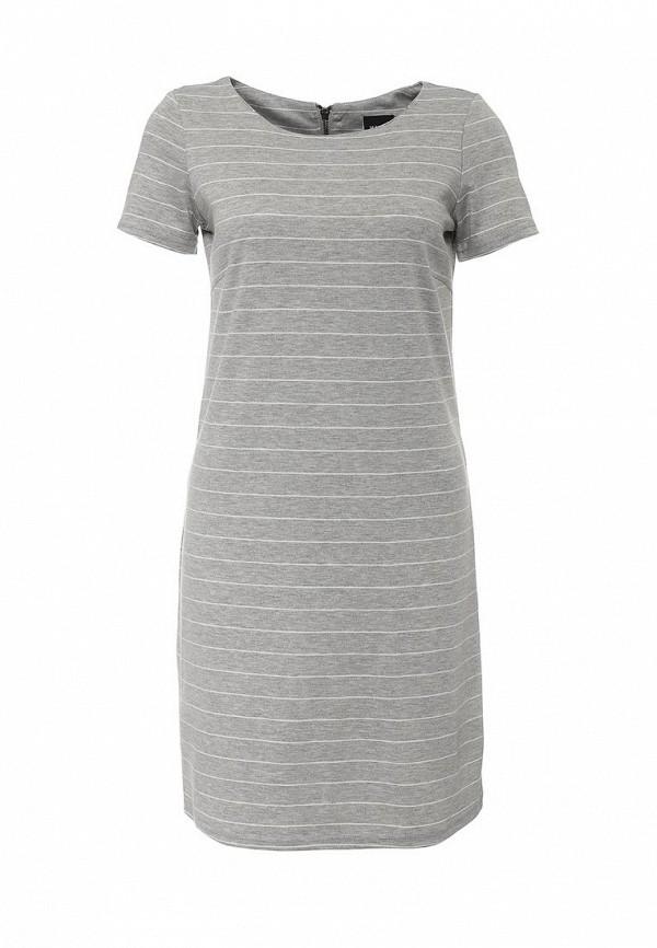 Платье-миди Vila 14032604
