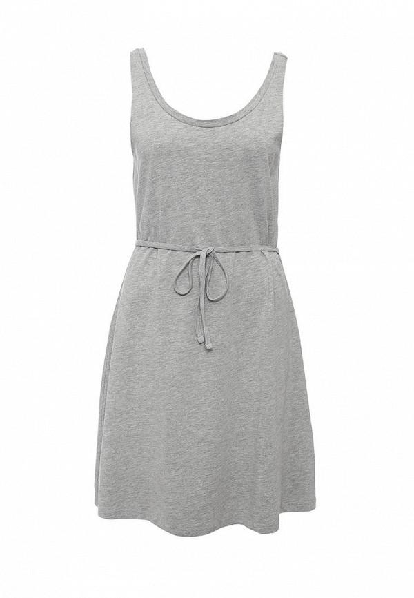 Платье-миди Vila 14032808
