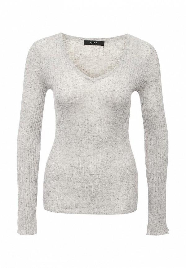Пуловер Vila 14032332