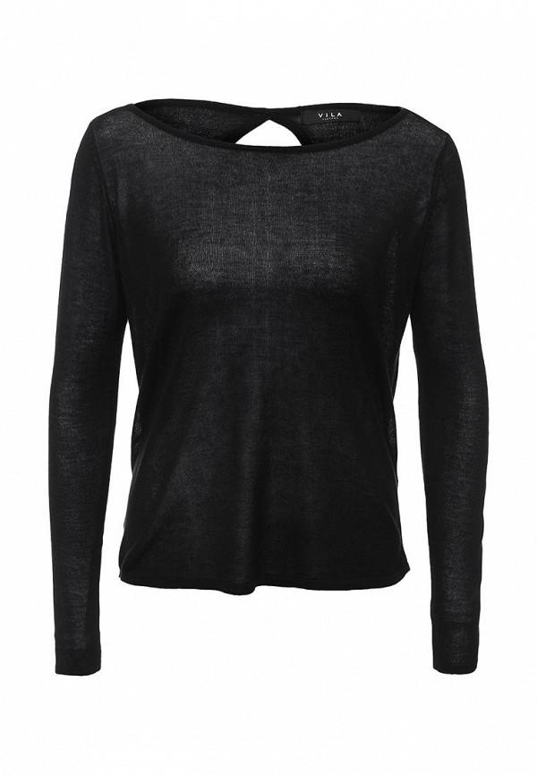 Пуловер Vila 14032565