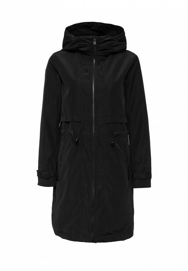 Утепленная куртка Vila 14033012