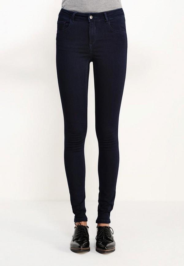 Зауженные джинсы Vila 14030922