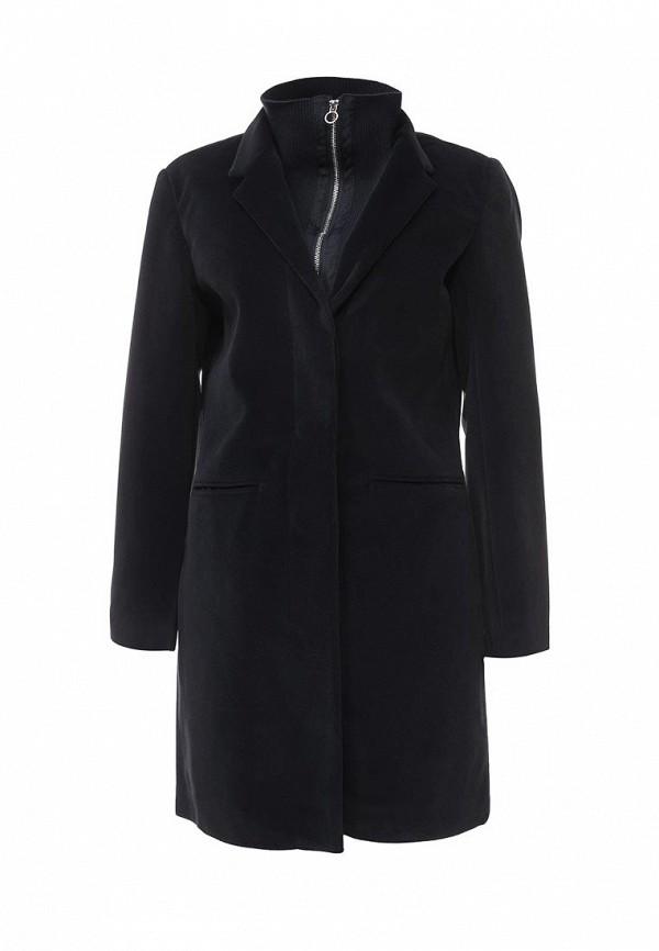 Женские пальто Vila 14036018