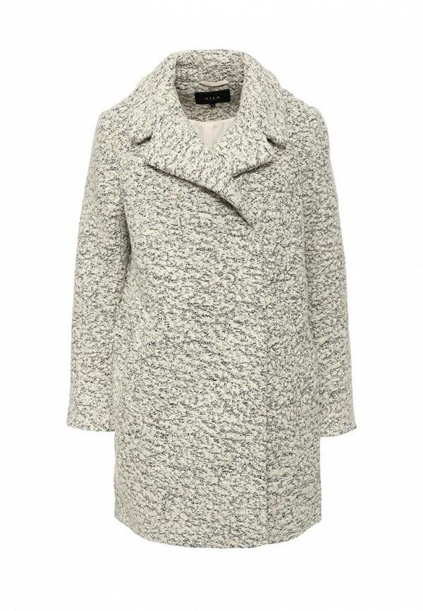Женские пальто Vila 14036546