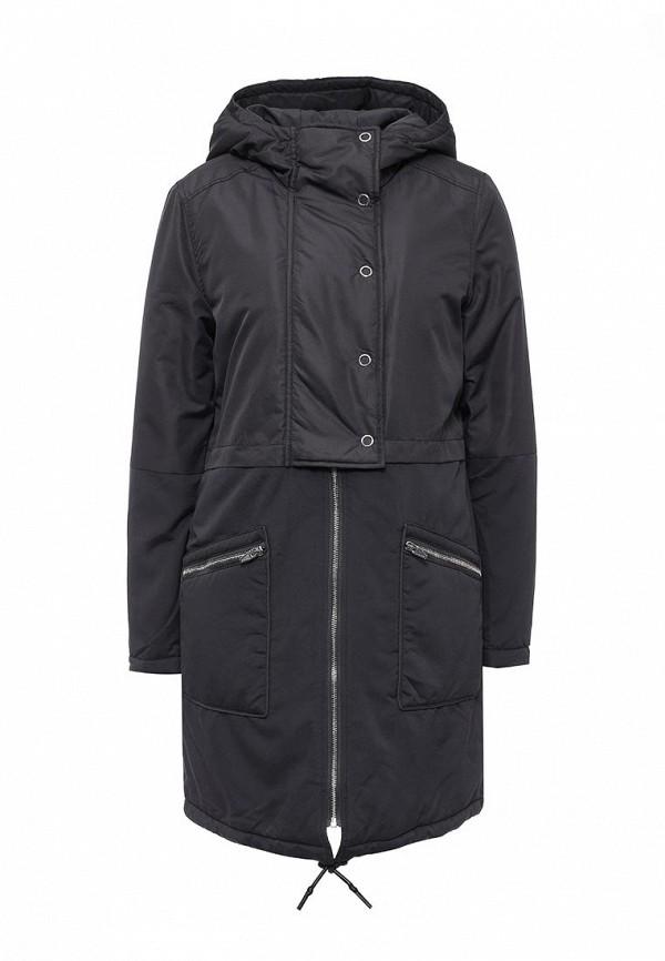 Куртка утепленная Vila 14036015