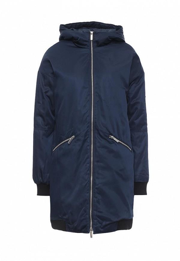 Куртка утепленная Vila 14036035