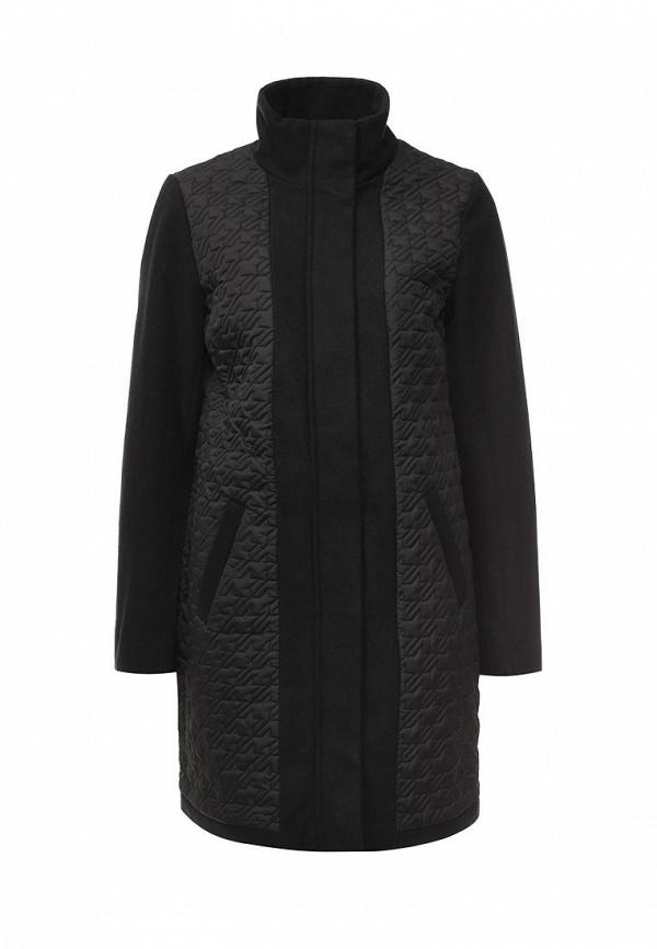 Куртка Vila 14035828
