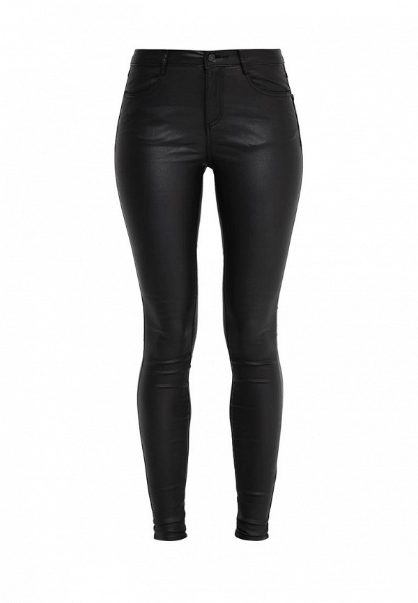 Женские зауженные брюки Vila 14036194