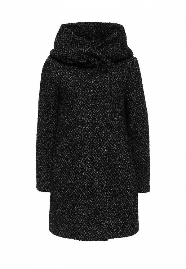 Женские пальто Vila 14036578